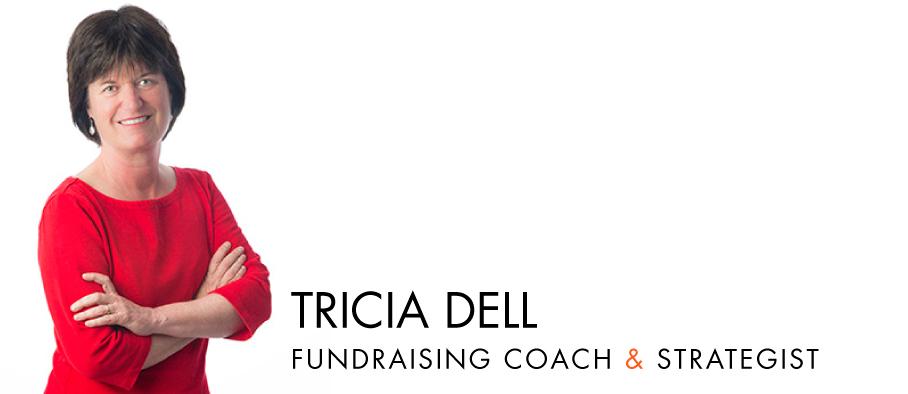 TRICIA-DELL_Contact-image